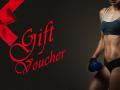 GiftVoucherFemale