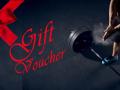 GiftVoucherMale