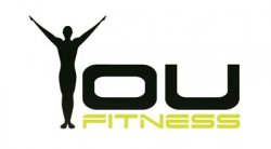 You-Fitness