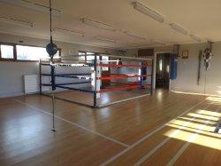 Classes-Room