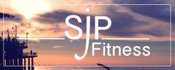 logo-sjp