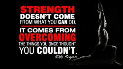 strength-doesnt