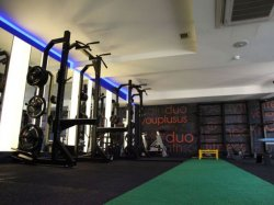 duo-chelsea-gyms-reviews-gallery