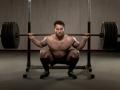 barbell-squats-5