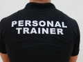 personal-trainer-1826-Fitness