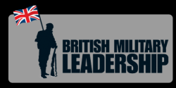 British-Mil