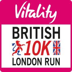 10k-run