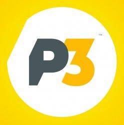 P3-logo-tm-cmyk-002