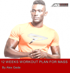 12-weeks-workout-plan-for-mass