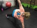 Personal-Trainer-in-Croydon--Plank-Reach-Through-LJ
