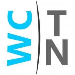 WCTN-logo-6-micro-large-square