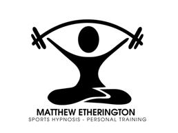 Matthew Etherington - TopLocalTrainer.co.uk