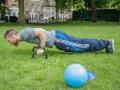 2017-05-20_Blue_Atom_Fitness-282
