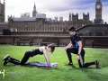 Doganyildiz_Personal_Trainer_LONDON Kopie