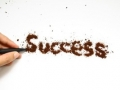 1-success-coffee-973903_640-300x200