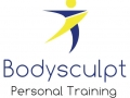 bodysculptlogo1FB