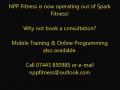 NPP Fitness