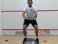 SRT stability ball