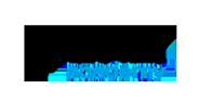 Primal Academy logo