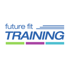 Future Fit Training logo