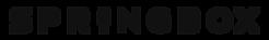 Springbox logo