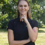 Karolina profile image