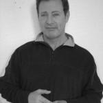 Alan Gordon. MSc. BSc.(Hons 1st) CEPA. BASES. GCMAS. profile image