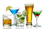 Alcoholic_Drinks