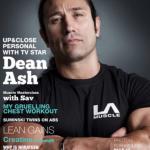 Dean Ash profile image