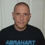Glen Abrahart profile image