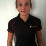 Laura Ciotte profile image
