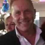 Mark Burgess profile image