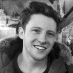 Dan Ferrier profile image