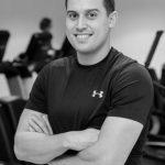 Josh Juryeff profile image
