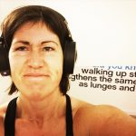 Julia Baverstock profile image
