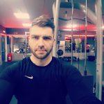 Marcin Piotr profile image
