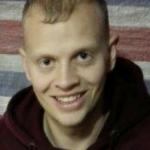 Samuel Brown profile image
