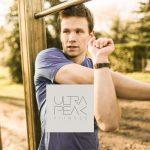 Ultra Peak Fitness profile image