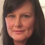 Kay Sadler profile image