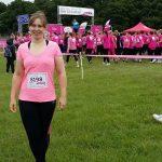 Chloe Banham profile image