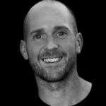 Jon Salmon profile image