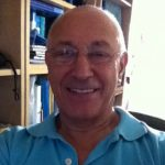 Ivor Silverman profile image