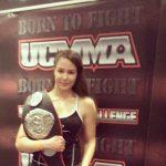 Gabriela Vasileva profile image