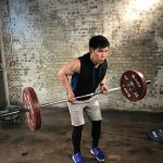 Ray Chan profile image