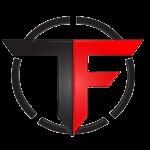EDG Fitness profile image