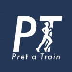 Pret a Train profile image