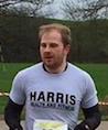 David Harris profile image