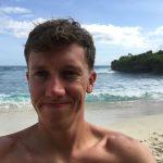 Will Watson profile image