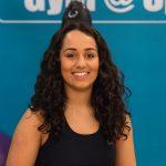 Rosaria Barreto profile image