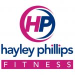 Hayley Phillips profile image